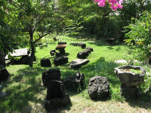 Bli-Budhi-Photo-096